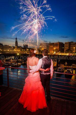 Feuerwerk_Hochzeit.jpg