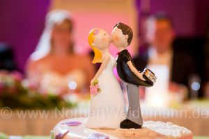 Ringfoto_Hochzeitstorte.jpg