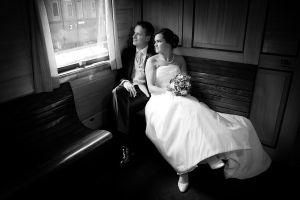 Hochzeit_Aumühle.jpg