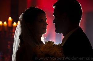 Hochzeitspaar_Kloster_Andechs.jpg