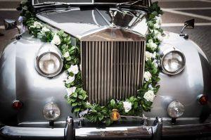 Hochzeitsauto_Rolls_Royce.jpg