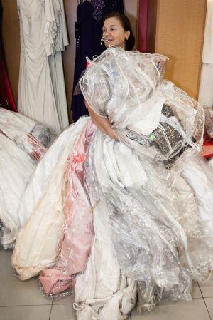 Run_of_the_BridesIMG_5370.jpg