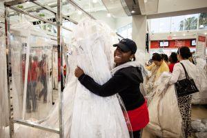 Run_of_the_BridesIMG_5402.jpg
