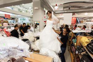 Run_of_the_BridesIMG_5418.jpg