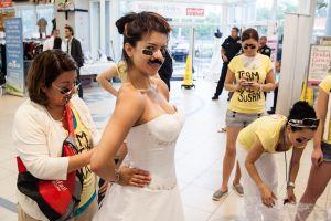 Run_of_the_BridesIMG_5465.jpg