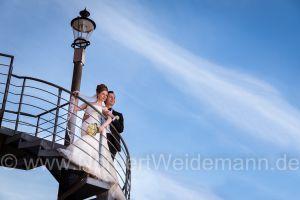 Hochzeit_Gastwerk_Hamburg.jpg