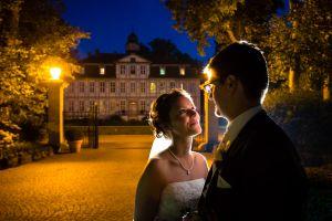 Schloss_Lüdersburg_Hochzeit.jpg