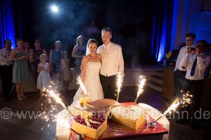 Hochzeit_Hochzeitstorte.jpg