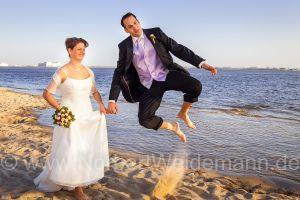 Blankenese_Strand_Hochzeit.jpg