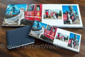 Fotobücher-004-NWB_8743.jpg