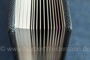 Fotobücher-005-NWB_8751.jpg