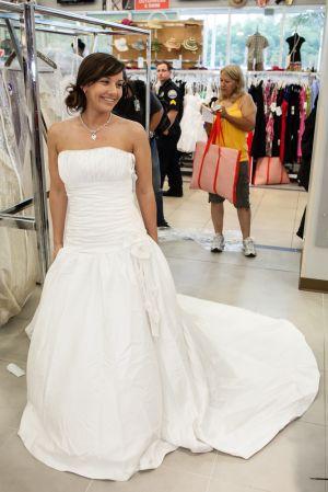 Run_of_the_BridesIMG_5442.jpg