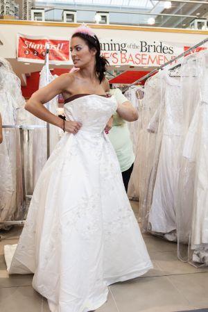 Run_of_the_BridesIMG_5483.jpg