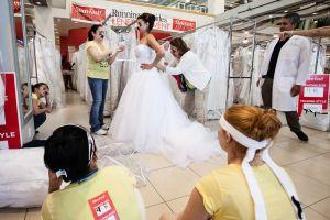 Run_of_the_BridesIMG_5511.jpg
